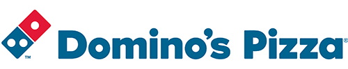 Dominos_logo (1)