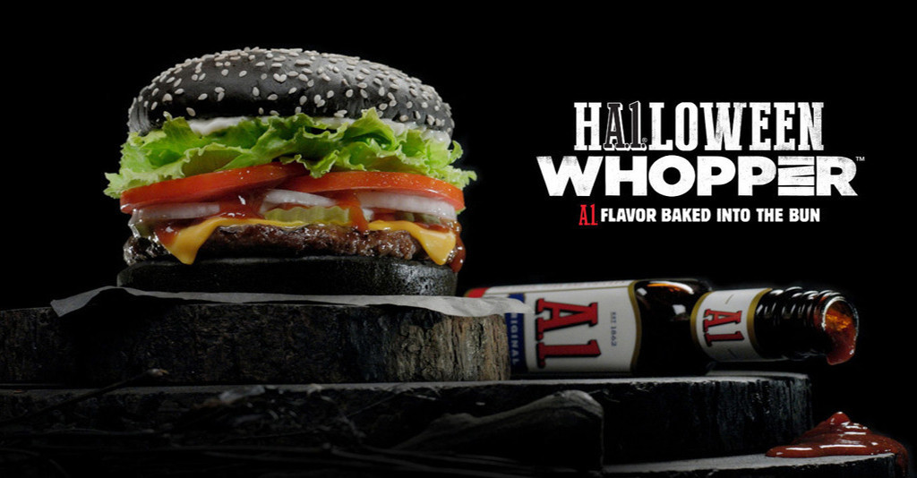 rs_1024x534-150925150116-1024-Burger-King-Halloween-Whopper.jm.092515