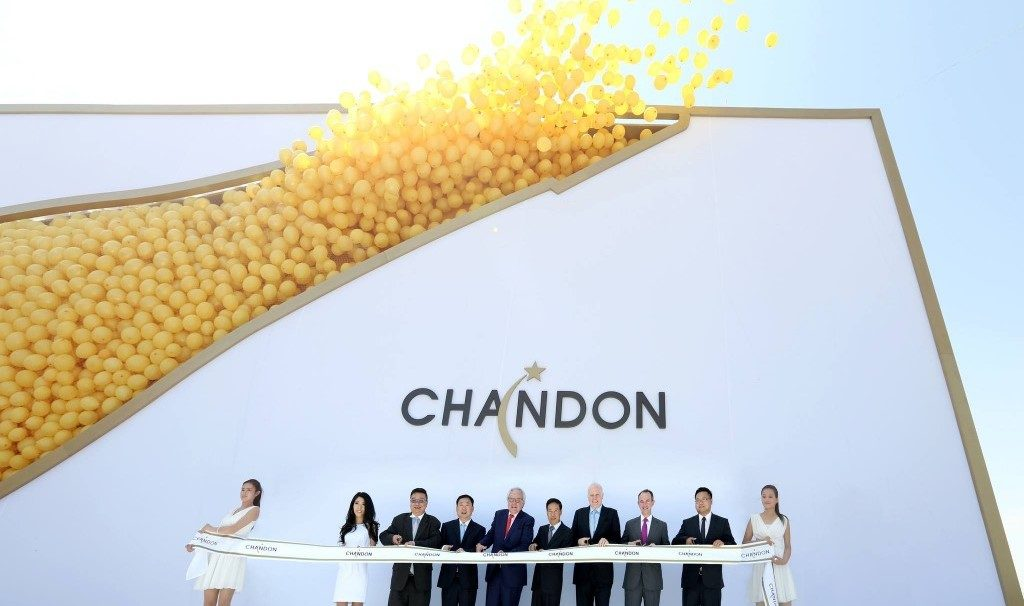 new-domaine-chandon-china-1024x694