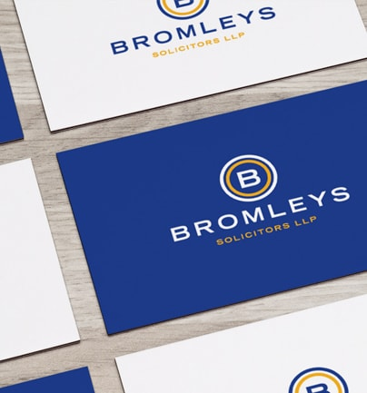 Bromleys Solicitors